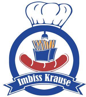 Imbiss Krause